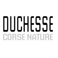 Duchesse Corse Nature à Porto Vecchio